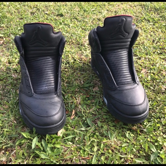 Jordan Shoes | Custom Air Jordan Retro